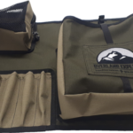 OEV GALLEY COOKWARE BAG